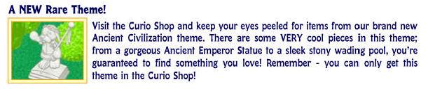 ancientthemenews.jpg