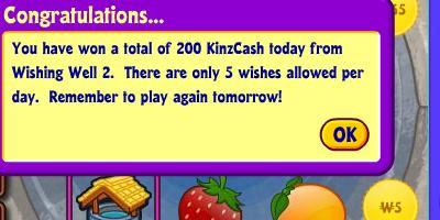loads-of-cash.JPG