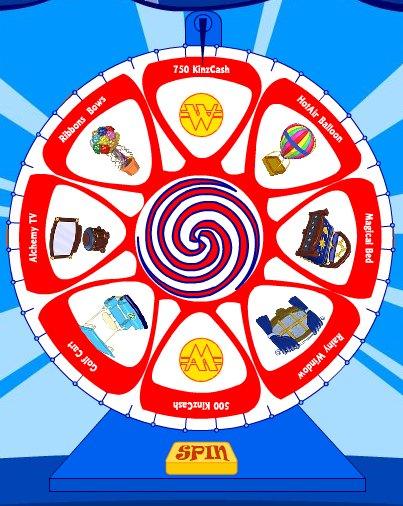 superwheel.jpg