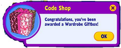 wardrobegiftbox.jpg
