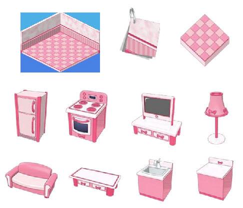 pinktheme.jpg