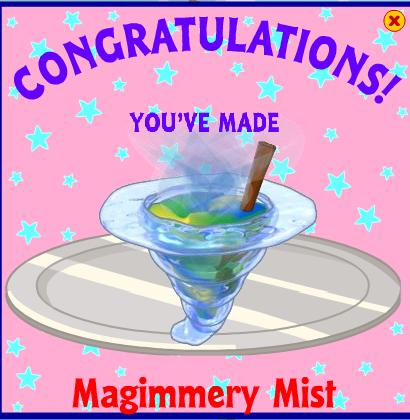 magimmerymistws8.png