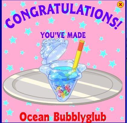 oceanbubblyglub.jpg
