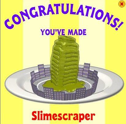 slimescraper.jpg