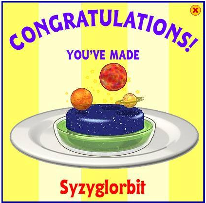 syzyglorbithu1.png