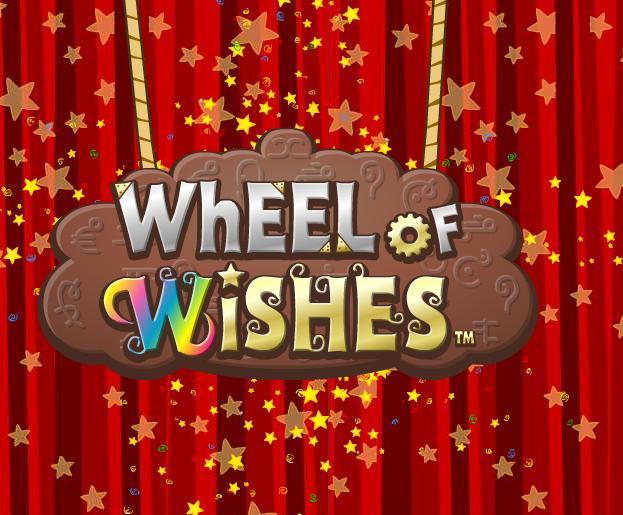 wheelofwishes1.jpg
