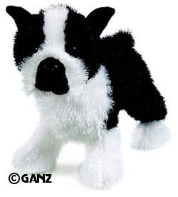 boston_terrier_plush