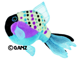 polka_black_fish_plush