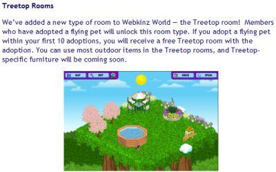 treetoproom