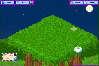 treetoproom2