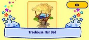 treehousesuperbed