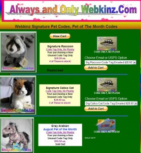 Unused webkinz codes - Amazon student free 2 day shipping code