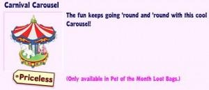 potmcarousel