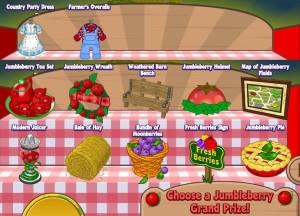 JumbleberryPrizes