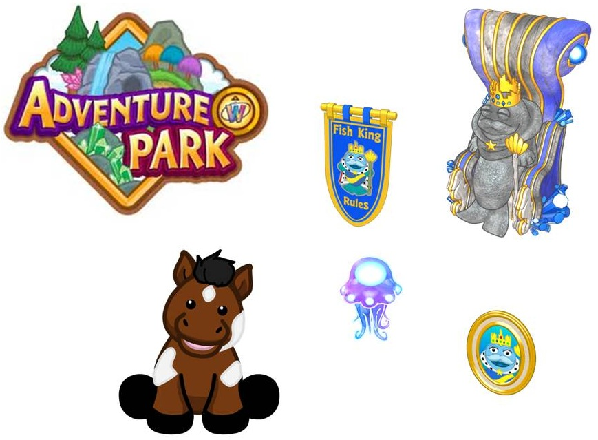 Webkinz battle of meridell code prizes