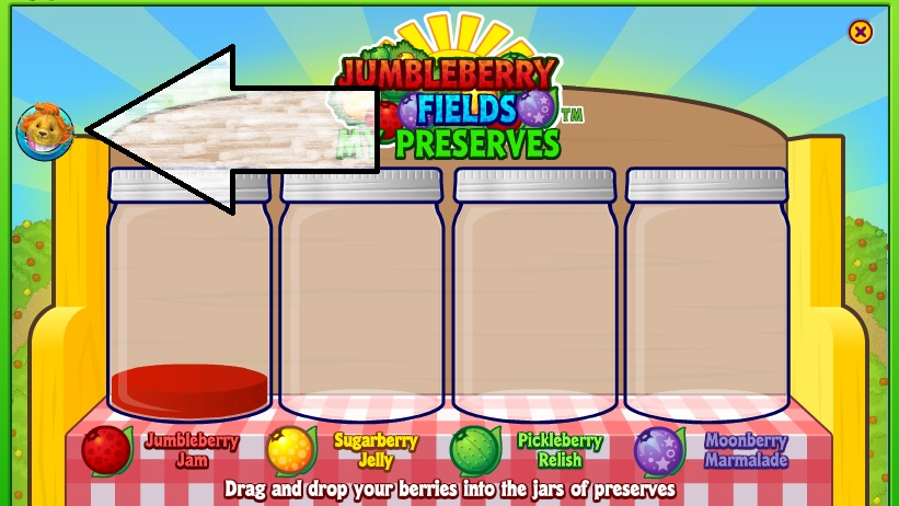 is showing up on either side of the screen   awarding the Chocolate  Cannoli when clicked  If you choose  Yes  to meet Cannoli  it opens the Webkinz  Newz. Gymbo  s Webkinz Blog   Gymbo has Contests  News  Tips  Trades and