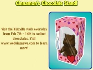 CinnamonsChocolateStand