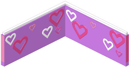 ValentineWall
