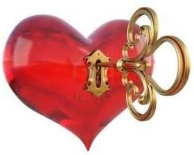 keyheart