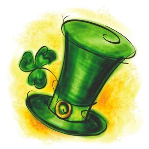 St-Patricks-Day-Hat