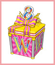 WDayGiftBox8