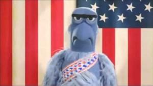 MuppetSamTheEagle