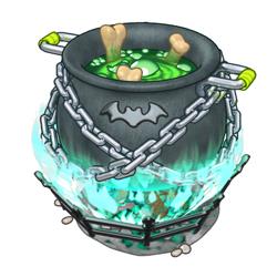 Cold-Flames-Cauldron