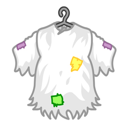 Super-Spooky-Ghost-Costume