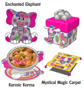 EnchantedElephantPSIPSF