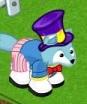 whimsicaltophatandjacket