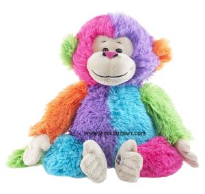 colorblockmonkey