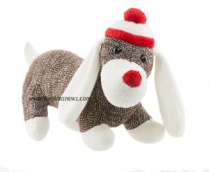 knitsockdog