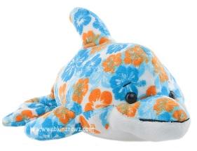 AlohaDolphin