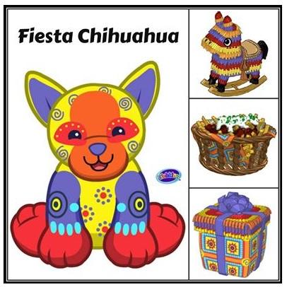FiestaChihuahua