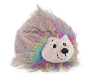 rainbowhedgehog