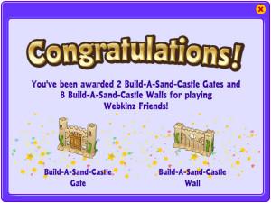 SandcastleGift1