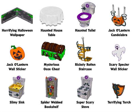 screen shot 2014 09 20 at 73442 am - Webkinz Halloween Costumes