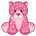 Lovely-Leopard-Avatar