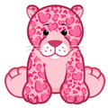 Lovely-Leopard-Avatar