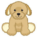 Oatmeal-Pup-Avatar