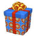 Sweet-Elephant-Gift