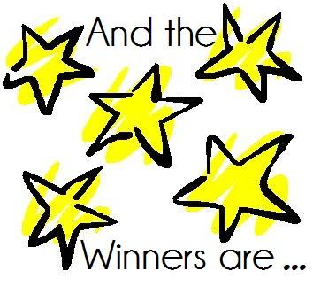 WinnersStars