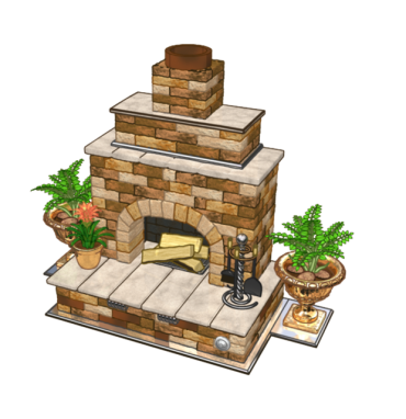 Garden-Patio-Fireplace-370x382