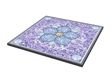 Garden-Patio-Tile-370x247
