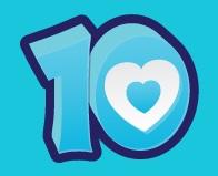 Webkinz10