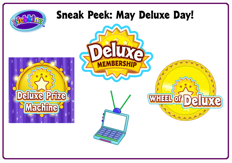 2015-May-Deluxe-Day-SNEAK-PEEK