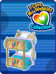 I_Love_Webkinz_Collection