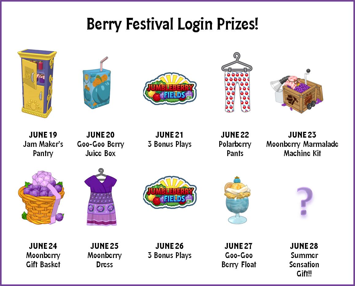 2015-Berry-fest-login-prizes