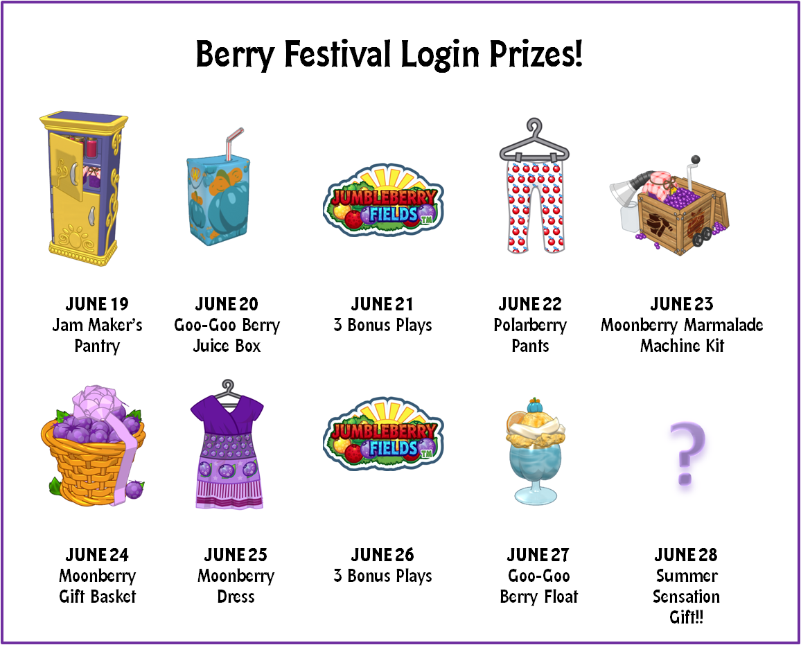2015-Berry-fest-login-prizes