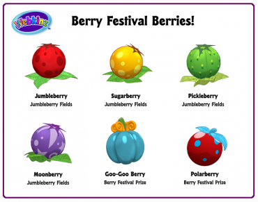 Berry-Festival-Berries-370x291